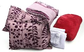 lot 6 bella swan s bedding