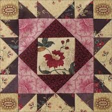 252 best Civil War Reproduction Quilts images on Pinterest | Civil ... & civil war quilt block Adamdwight.com