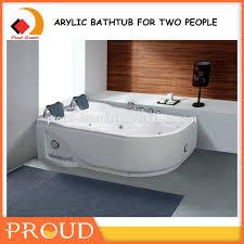 Excellent Clawfoot Tub For Two Gallery - Bathtub for Bathroom ...