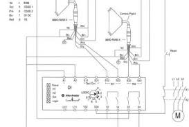 omron safety relay wiring diagram wiring diagram and schematic wiring diagram plc omron schematics and diagrams