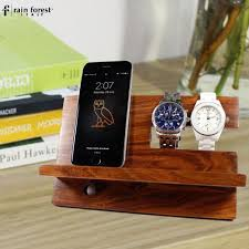 How To Put Designs On Wood Wooden Gift Accessories Wooden Gift Accessories Designs