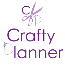 Crafty Crafty Planner Podcast