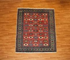 persian rug gallery x the rug gallery persian rug gallery fairhope al