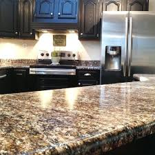 can you refinish laminate countertops resurfacing how