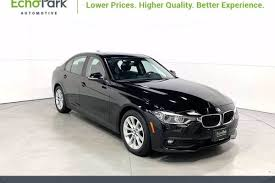 Used Bmw 3 Series For Sale In Towson Md Edmunds