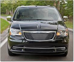 2018 chrysler town and country for sale. simple and 2011 chrysler town u0026 country spy shot to 2018 chrysler town and country for sale
