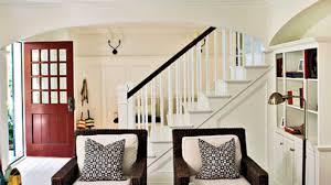 modern drawing room furniture. Modern Drawing Room Furniture O