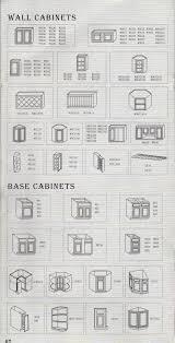 kraftmaid cabinet sizes chart fanti blog