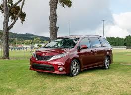 Toyota Sienna Power Sliding Door Lawsuit Filed in Missouri ...