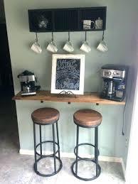 photos featured basement remodel wet bar designs bars and basements wall ideas brick