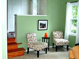 bedroom colors green. Blue Green Bedroom Paint Colors Large Image For  Sage Wall .