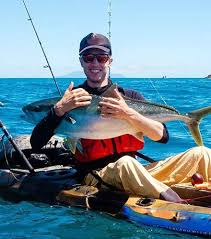 Professional Lure store - Amazing prodcuts with exclusive discounts ...