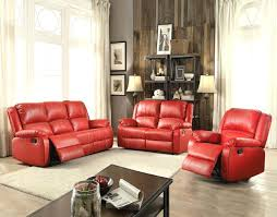 new reclining sofas and loveseats sets winston reclining sofa loveseat and chair set
