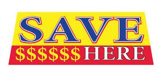 Image result for sale car  banner