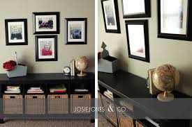 Toy Storage For Living Room Strikingly Idea Toy Storage Ideas For Living Room 12 Storage Ideas