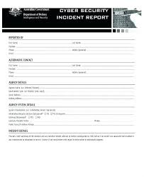 Monthly Report Template Word Custom Security Guard Daily Activity Report Template Unique Log Templates