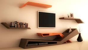picture of furniture designs. Custom-Build Picture Of Furniture Designs O