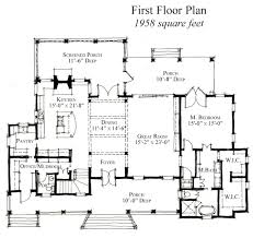 Historic House Plans Historic Houses Plans House Design Plans With Historic Homes Floor Plans
