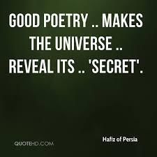Hafiz Quotes Gorgeous Hafiz Of Persia Quotes QuoteHD