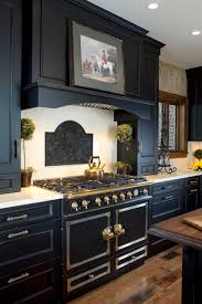 KitchenDesigns.com   Kitchen Designs By Ken Kelly Rockville Center, NY  CA1302 Traditional  Awesome Ideas