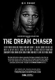 Meek Mill Dream Chaser Quotes Best of The Dream Chaser 24 IMDb