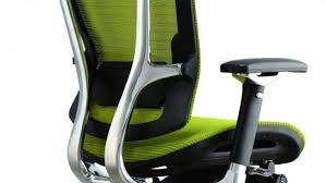 task chairs melbourne. chair: task chairs melbourne from