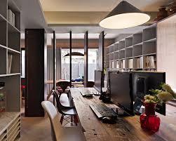 vallone design elegant office. Interior Design The Firm Home Wonderfull Vallone Elegant Office