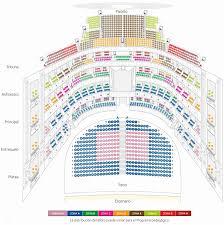 Omaha Orpheum Theatre Seating Chart Bedowntowndaytona Com