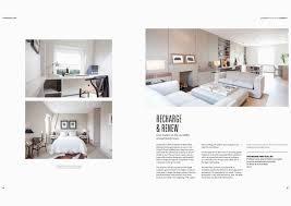 modern home designers. Master Bedroom Floor Plans As Well Modern Home Designers New Small Village House S