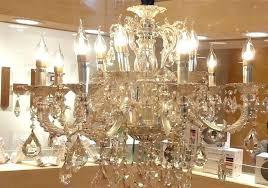 watt soft white candelabra incandescent original vintage style chandelier candle light bulbs for chandeliers n