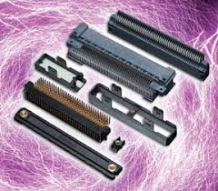<b>Shielding</b> Need Sparks Solution   RTP Company