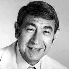 Image result for 1984 - Howard Cosell retired from the NFL's Monday Night Football.