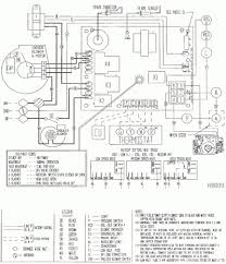 wiring diagram furnace car wiring diagram download tinyuniverse co Beckett Oil Burner Wiring Diagram york gas furnace wiring diagram the wiring diagram readingrat net wiring diagram furnace york gas furnace wiring diagram the wiring diagram wiring diagram for beckett oil burner