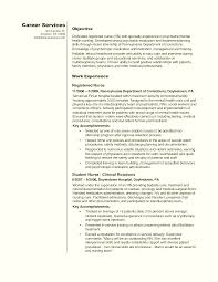 Sample Health Nurse Resume Sarahepps Com