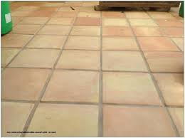 tile lab sealer tile sealer non slip how to apply tilelab matte sealer and finish tilelab
