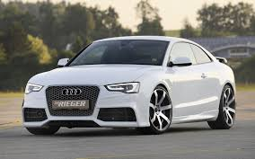 audi 2015 a4 white. full size of audiaudi a5 2017 sportback audi quattro cost an 2015 a4 white