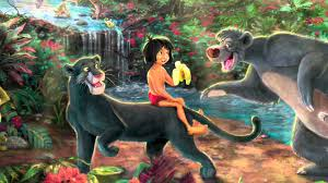 the jungle book wallpaper pictures 24 hd wallpapers backgrounds