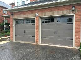 wayne dalton idrive manual awesome prodrive garage door opener best programming wayne dalton garage