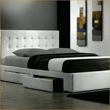 cal king bed frames ikea – schmitzpark.org