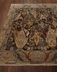 quick look exquisite rugs