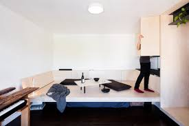 Micro Apartment Design Custom Design Ideas