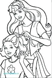 Chucky Doll Coloring Pages Coloring Pages Coloring Pages Doll Chucky
