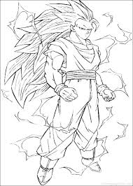 delectable dragon ball z coloring books in pretty sheets go digital with us paint book apk dragon ball z coloring book