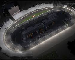 Rir Interactive Seating Chart Maps Richmond Raceway