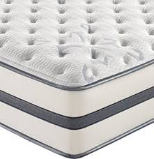 simmons beautyrest classic. Simmons Beautyrest Recharge Classic Montano Luxury Firm Simmons Beautyrest Classic