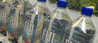 bottled water better for your health