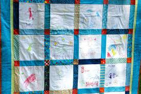 Juicy Bits: 40: classroom quilt & Class quilt 4 Adamdwight.com