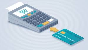 Cc Payoff Calculator The Truth Behind Credit Card Interest Rates