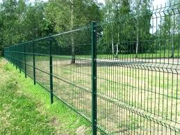 wire fence panels home depot. Home Depot Wire Fence Fencing Panel Image Of Green Panels Mesh .