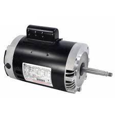 polaris booster pump ao smith b625 3 4 75 hp pool booster pump replacement motor for polaris